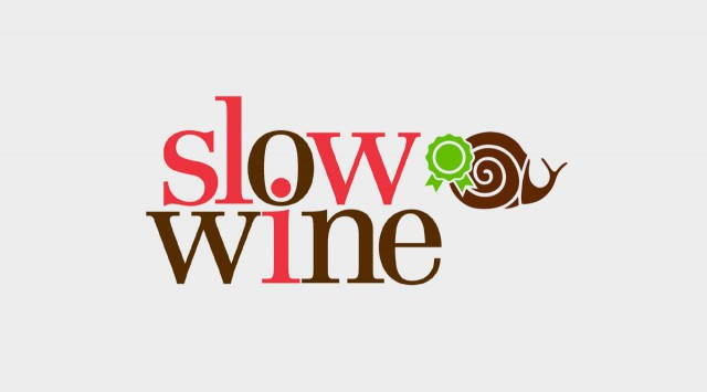 slow-wine-news