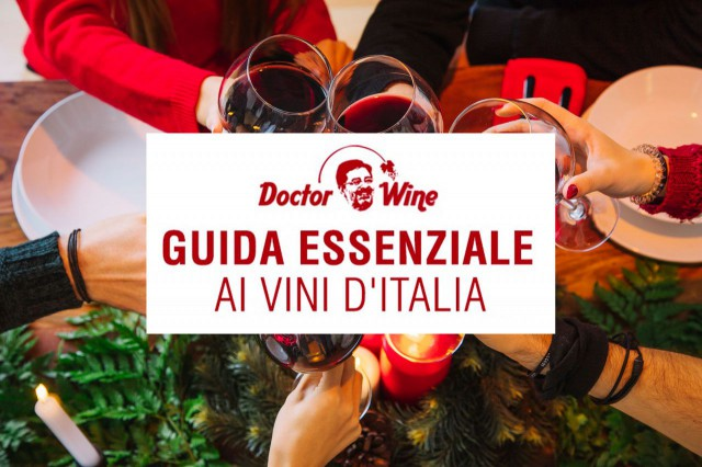 doctor-wine-news